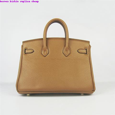 80% OFF HERMES BIRKIN REPLICA CHEAP 37648fa26e675