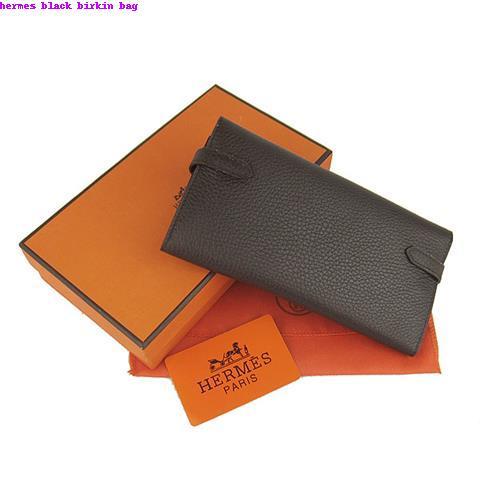 4681ddfccb hermes black birkin bag. repliCa hermes bag cheap ...